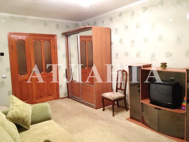 Продается 3-комнатная квартира на ул. Бочарова Ген. — 44 500 у.е. (фото №2)