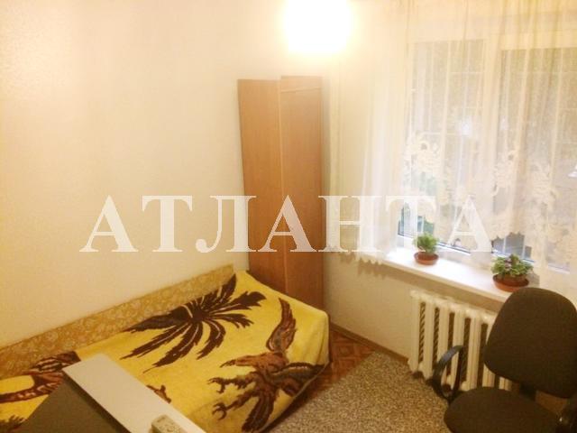 Продается 3-комнатная квартира на ул. Бочарова Ген. — 44 500 у.е. (фото №3)