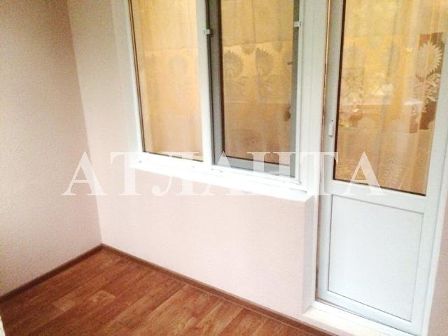 Продается 3-комнатная квартира на ул. Бочарова Ген. — 44 500 у.е. (фото №6)