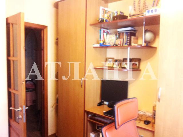 Продается 3-комнатная квартира на ул. Проспект Добровольского — 65 000 у.е. (фото №7)
