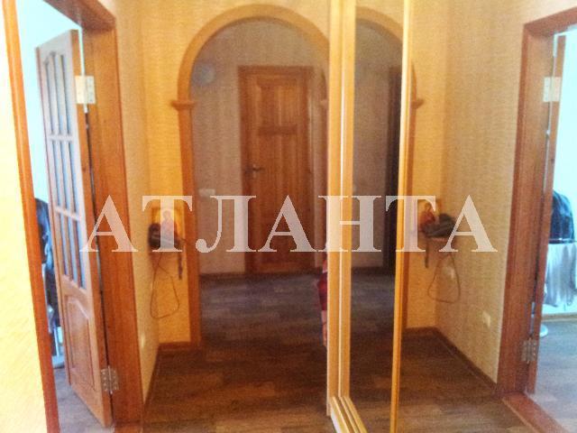 Продается 3-комнатная квартира на ул. Проспект Добровольского — 65 000 у.е. (фото №10)