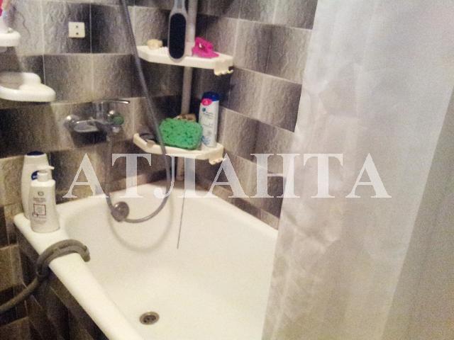Продается 3-комнатная квартира на ул. Проспект Добровольского — 65 000 у.е. (фото №13)