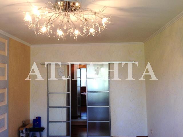 Продается 3-комнатная квартира на ул. Махачкалинская — 55 000 у.е. (фото №2)