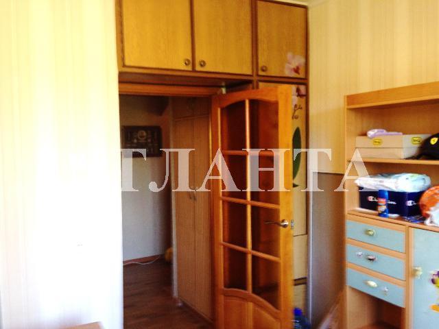 Продается 3-комнатная квартира на ул. Махачкалинская — 55 000 у.е. (фото №3)