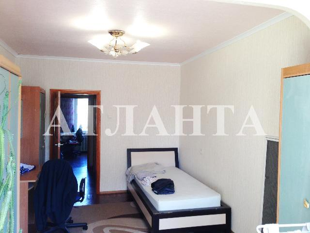 Продается 3-комнатная квартира на ул. Махачкалинская — 55 000 у.е. (фото №4)