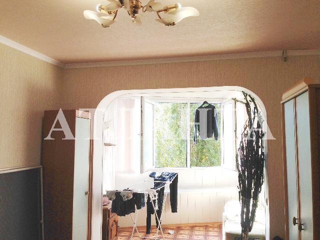 Продается 3-комнатная квартира на ул. Махачкалинская — 55 000 у.е. (фото №5)