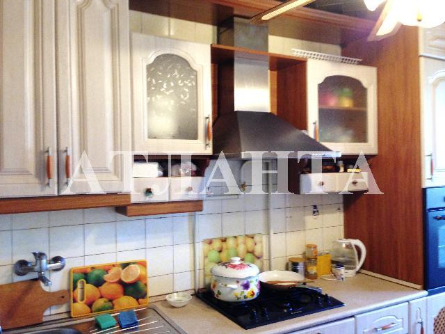 Продается 3-комнатная квартира на ул. Махачкалинская — 55 000 у.е. (фото №6)