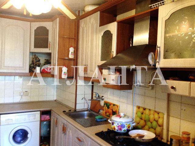 Продается 3-комнатная квартира на ул. Махачкалинская — 55 000 у.е. (фото №7)