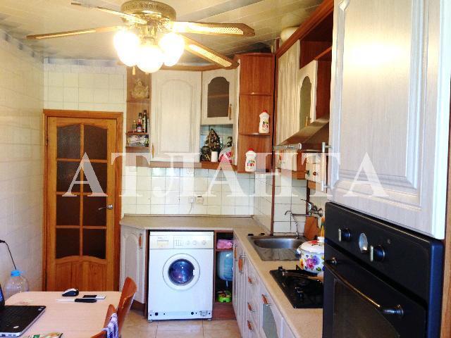 Продается 3-комнатная квартира на ул. Махачкалинская — 55 000 у.е. (фото №8)
