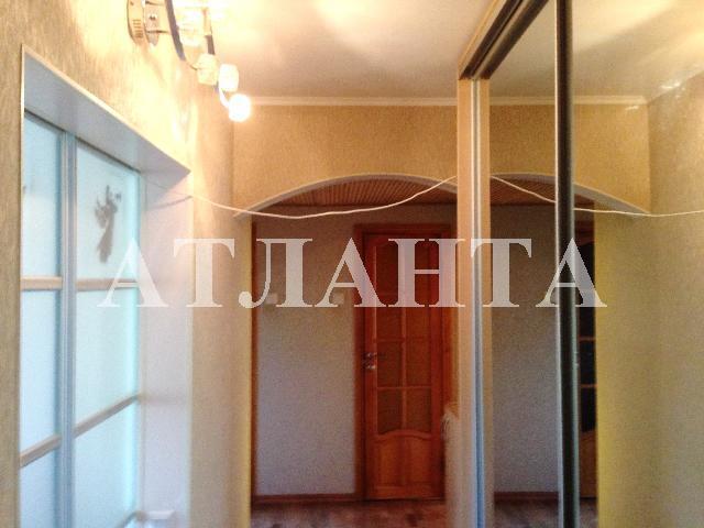 Продается 3-комнатная квартира на ул. Махачкалинская — 55 000 у.е. (фото №9)