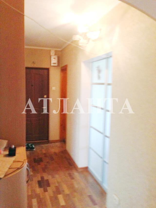 Продается 3-комнатная квартира на ул. Махачкалинская — 55 000 у.е. (фото №10)