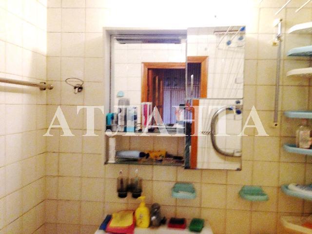 Продается 3-комнатная квартира на ул. Махачкалинская — 55 000 у.е. (фото №11)