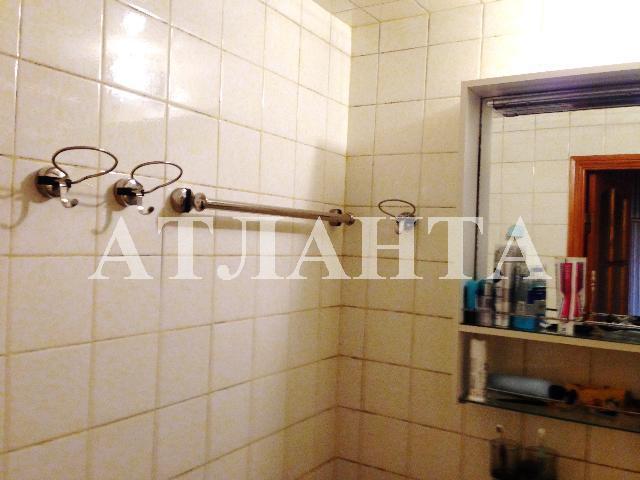 Продается 3-комнатная квартира на ул. Махачкалинская — 55 000 у.е. (фото №12)