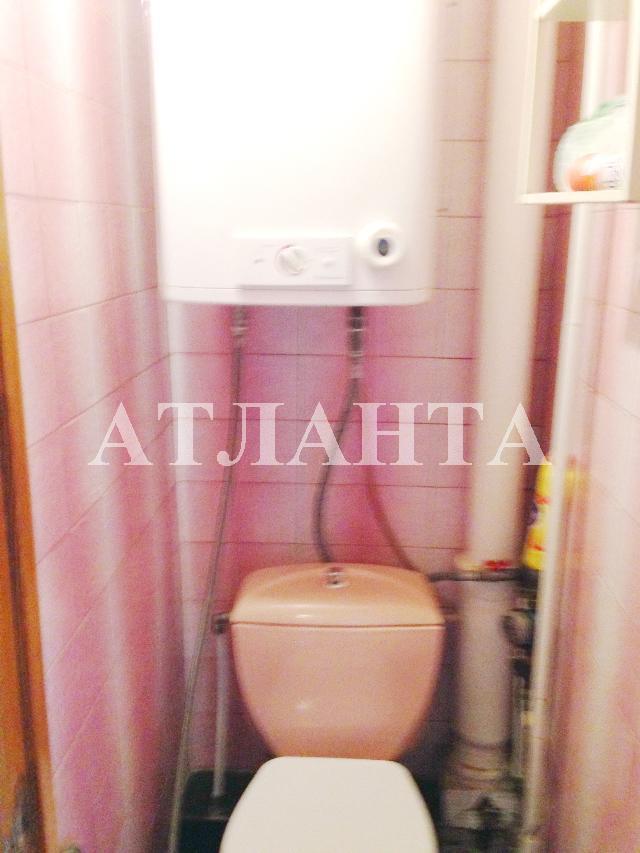 Продается 3-комнатная квартира на ул. Махачкалинская — 55 000 у.е. (фото №13)