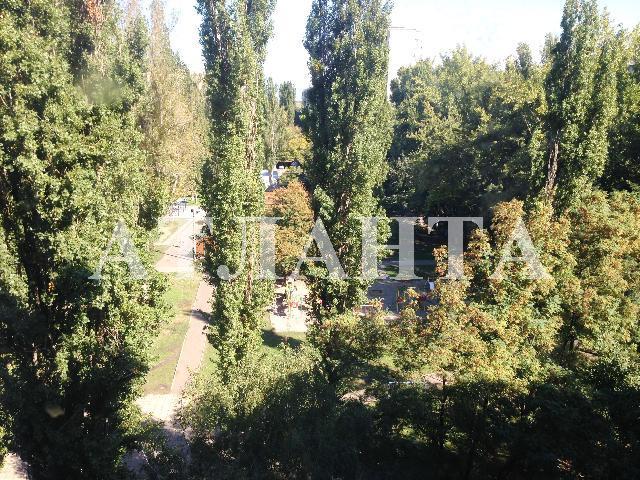 Продается 3-комнатная квартира на ул. Махачкалинская — 55 000 у.е. (фото №14)