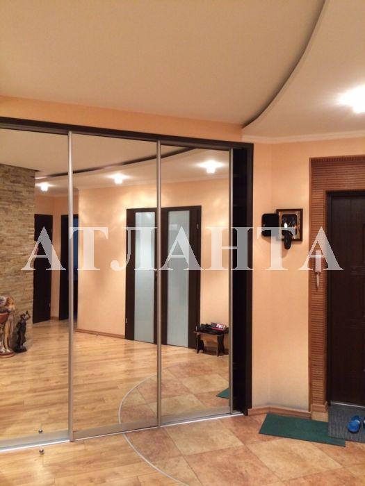 Продается 3-комнатная квартира на ул. Сахарова — 88 000 у.е. (фото №3)
