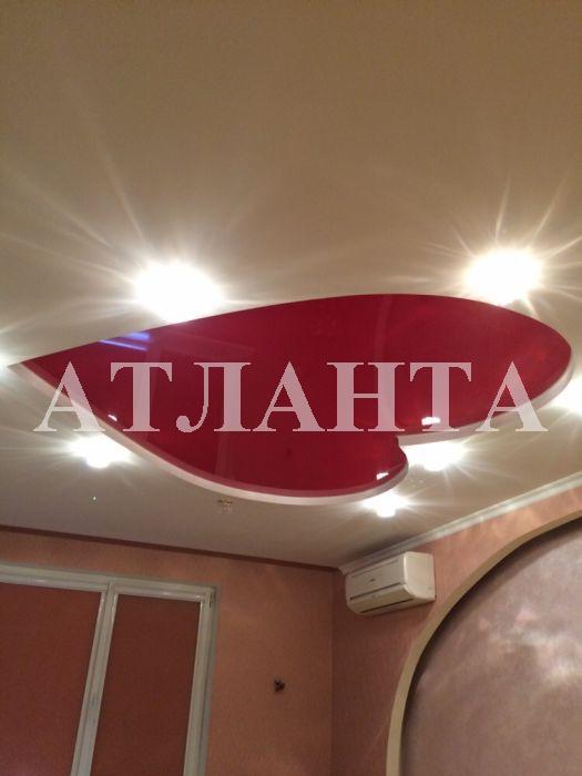 Продается 3-комнатная квартира на ул. Сахарова — 88 000 у.е. (фото №4)