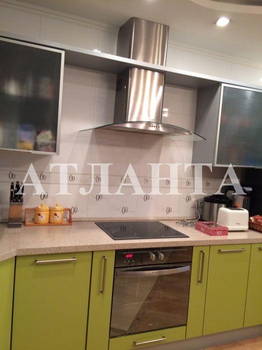 Продается 3-комнатная квартира на ул. Сахарова — 88 000 у.е. (фото №6)