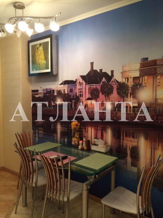 Продается 3-комнатная квартира на ул. Сахарова — 88 000 у.е. (фото №7)