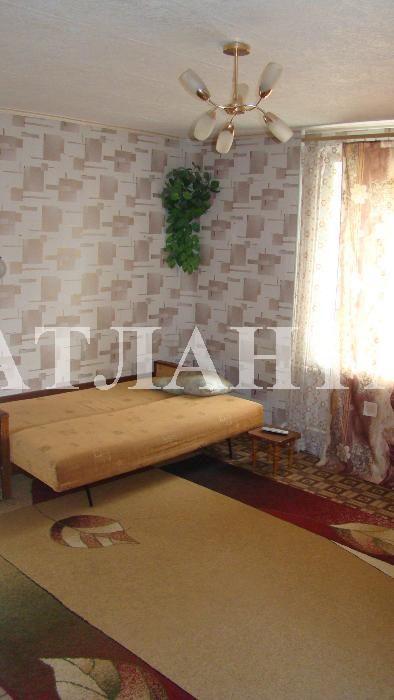 Продается 2-комнатная квартира на ул. Проспект Добровольского — 33 500 у.е.