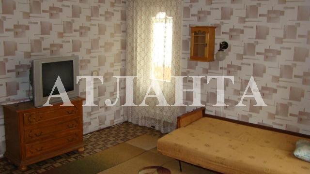 Продается 2-комнатная квартира на ул. Проспект Добровольского — 33 500 у.е. (фото №2)