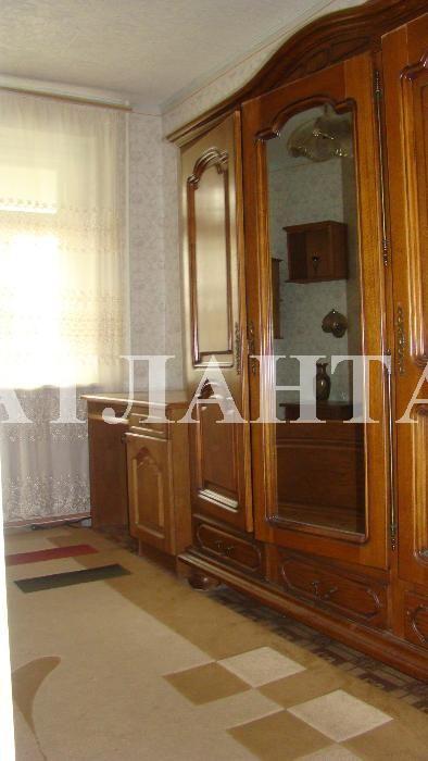Продается 2-комнатная квартира на ул. Проспект Добровольского — 33 500 у.е. (фото №3)
