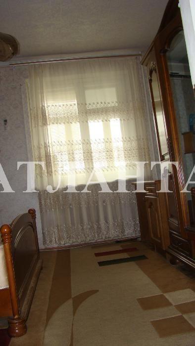 Продается 2-комнатная квартира на ул. Проспект Добровольского — 33 500 у.е. (фото №4)