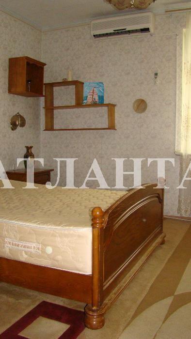 Продается 2-комнатная квартира на ул. Проспект Добровольского — 33 500 у.е. (фото №5)