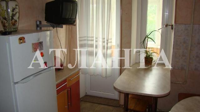 Продается 2-комнатная квартира на ул. Проспект Добровольского — 33 500 у.е. (фото №6)
