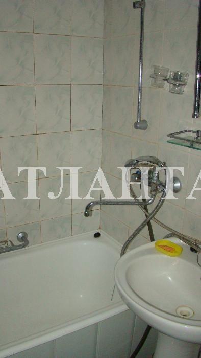 Продается 2-комнатная квартира на ул. Проспект Добровольского — 33 500 у.е. (фото №8)