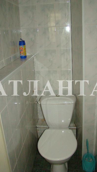 Продается 2-комнатная квартира на ул. Проспект Добровольского — 33 500 у.е. (фото №9)