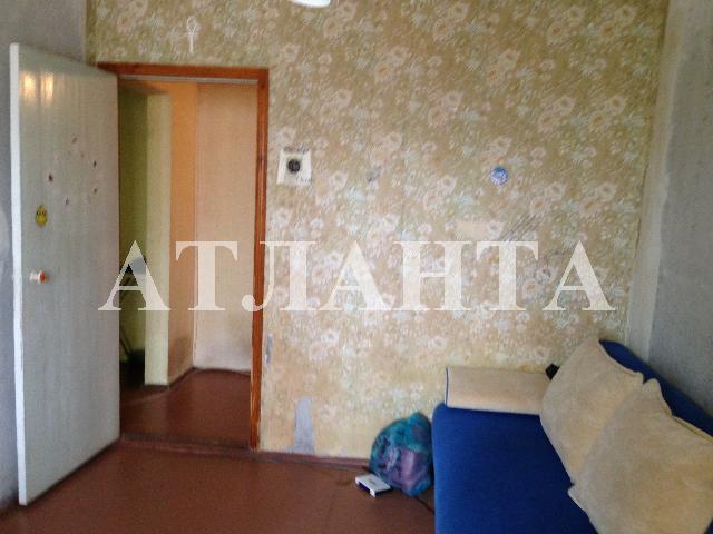 Продается 4-комнатная квартира на ул. Днепропетр. Дор. — 43 000 у.е. (фото №4)