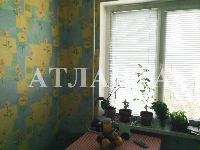 Продается 4-комнатная квартира на ул. Днепропетр. Дор. — 43 000 у.е. (фото №9)