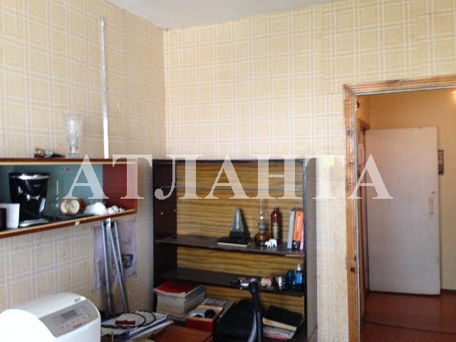 Продается 4-комнатная квартира на ул. Днепропетр. Дор. — 43 000 у.е. (фото №11)