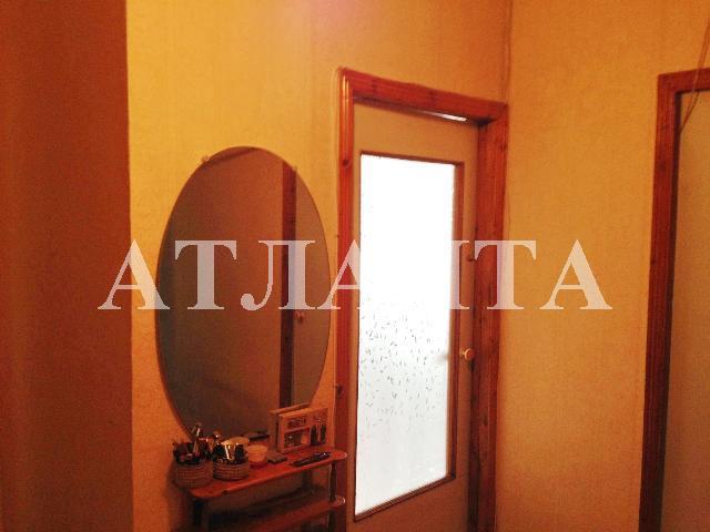 Продается 4-комнатная квартира на ул. Днепропетр. Дор. — 43 000 у.е. (фото №12)
