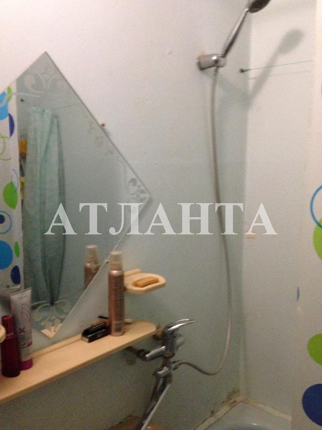 Продается 4-комнатная квартира на ул. Днепропетр. Дор. — 43 000 у.е. (фото №14)