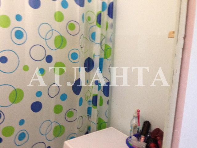 Продается 4-комнатная квартира на ул. Днепропетр. Дор. — 43 000 у.е. (фото №15)