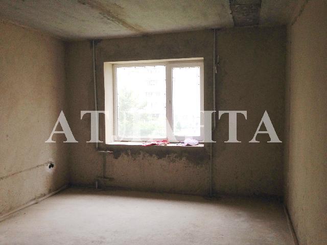 Продается 1-комнатная квартира на ул. Высоцкого — 26 000 у.е. (фото №2)