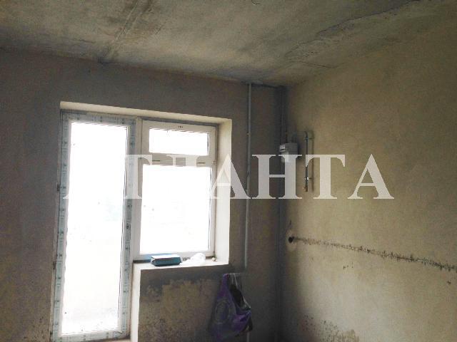 Продается 1-комнатная квартира на ул. Высоцкого — 26 000 у.е. (фото №3)