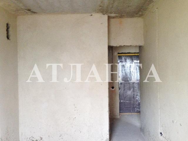 Продается 1-комнатная квартира на ул. Высоцкого — 26 000 у.е. (фото №6)