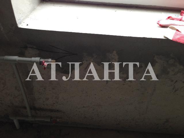 Продается 1-комнатная квартира на ул. Высоцкого — 26 000 у.е. (фото №7)