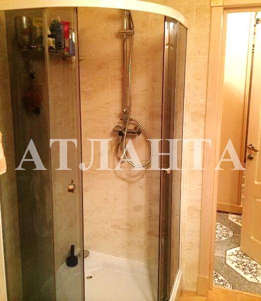 Продается 1-комнатная квартира на ул. Бочарова Ген. — 65 000 у.е. (фото №10)