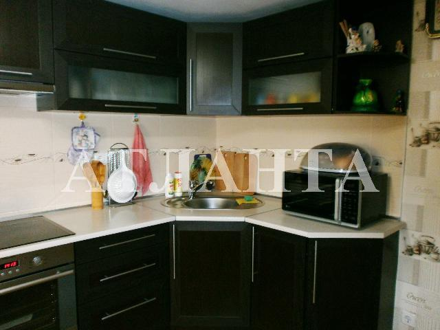 Продается 1-комнатная квартира на ул. Сахарова — 32 000 у.е. (фото №2)