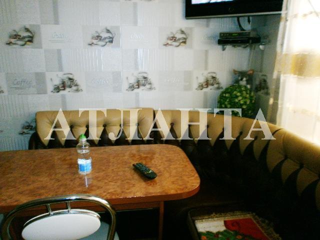 Продается 1-комнатная квартира на ул. Сахарова — 32 000 у.е. (фото №3)