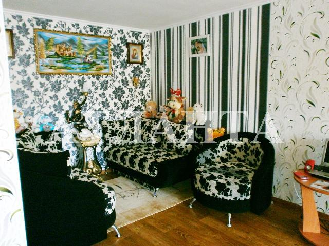 Продается 1-комнатная квартира на ул. Сахарова — 32 000 у.е. (фото №5)