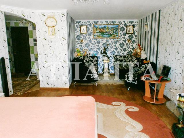 Продается 1-комнатная квартира на ул. Сахарова — 32 000 у.е. (фото №6)