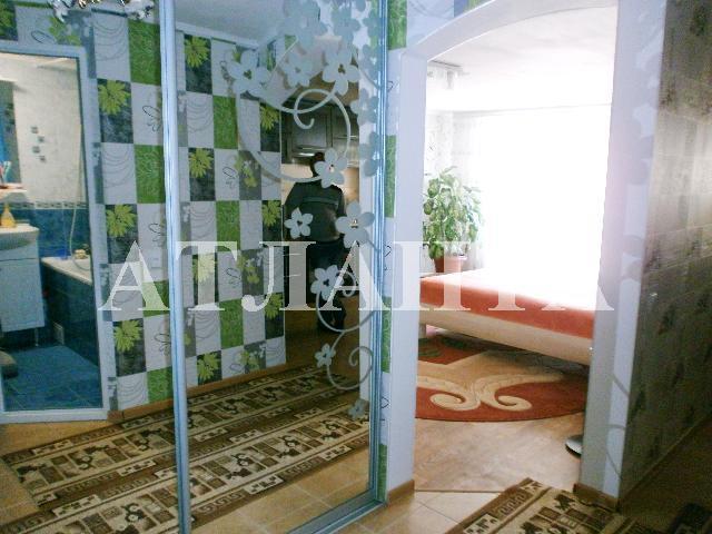 Продается 1-комнатная квартира на ул. Сахарова — 32 000 у.е. (фото №7)