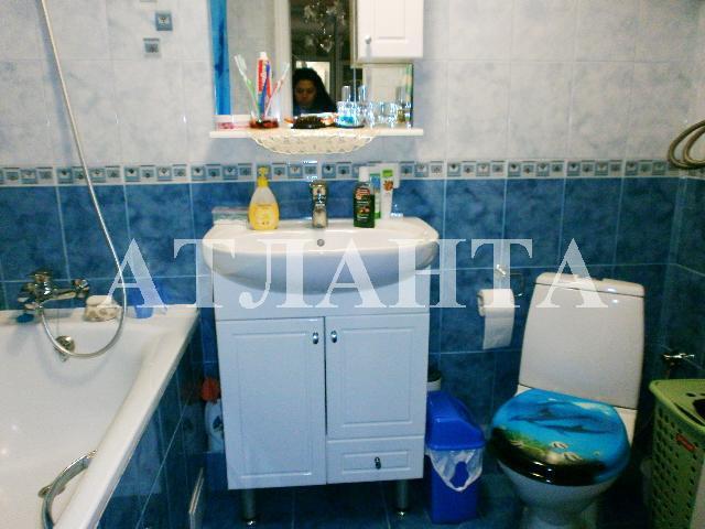 Продается 1-комнатная квартира на ул. Сахарова — 32 000 у.е. (фото №9)