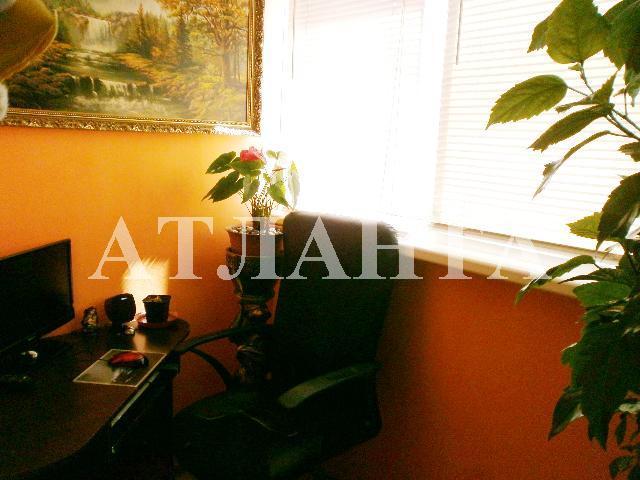 Продается 1-комнатная квартира на ул. Сахарова — 32 000 у.е. (фото №10)