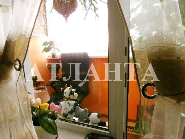 Продается 1-комнатная квартира на ул. Сахарова — 32 000 у.е. (фото №11)